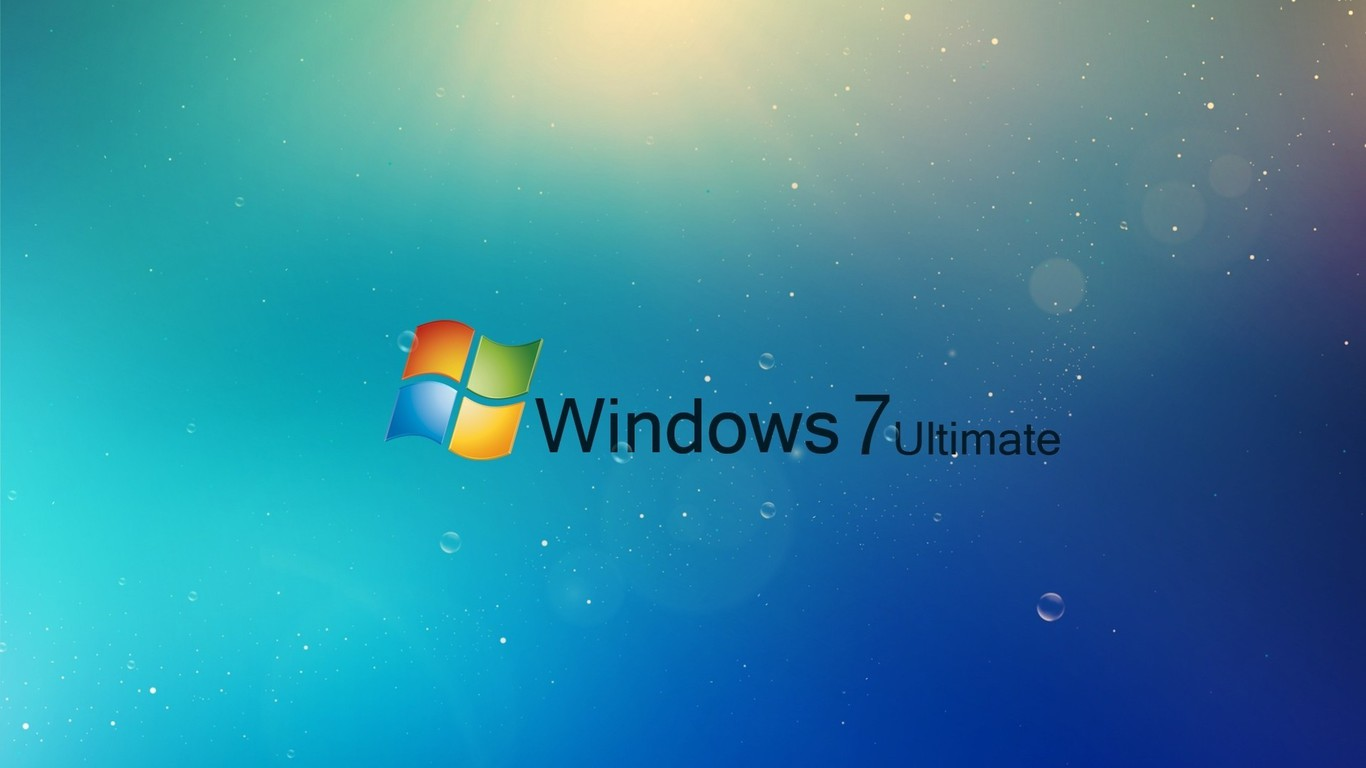 windows 7 ultimate wallpaper | allwallpaper.in #15757 | pc | en
