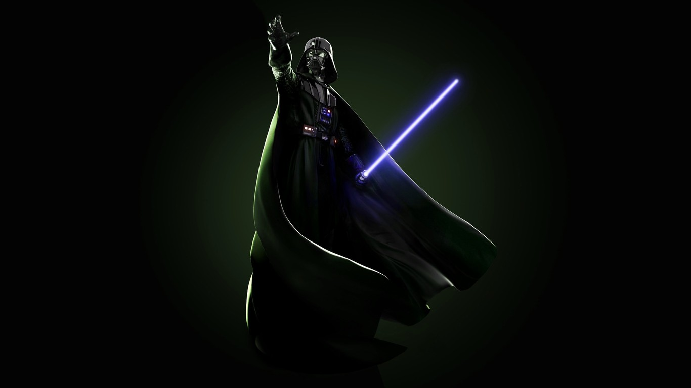 darth vader star wars wallpaper | allwallpaper.in #2990 | pc | en