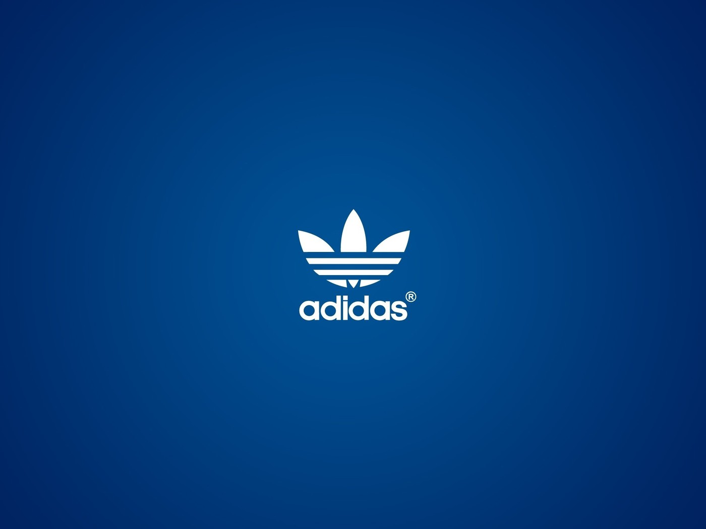 Adidas logos sports wallpaper | AllWallpaper.in #17040 ...