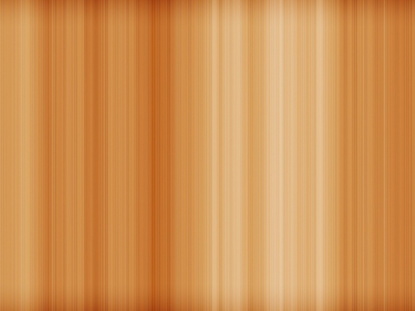 Light wood panel texture Kitchen Wood Wallpaper Resolutions Shutterstock Light Textures Wood Panels Texture Wallpaper Allwallpaperin 2477