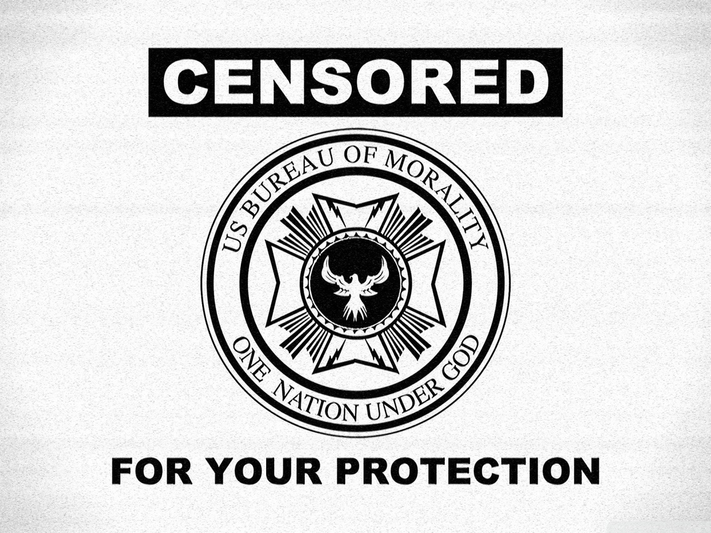 Censored Government Wallpaper Allwallpaper In 6242 Pc