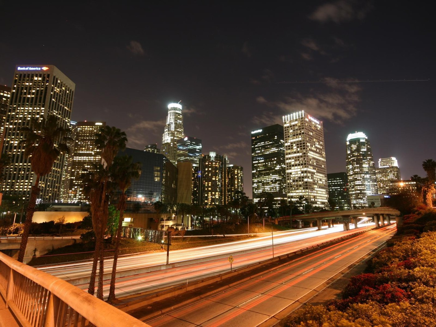 Most famous dating apps in los angeles