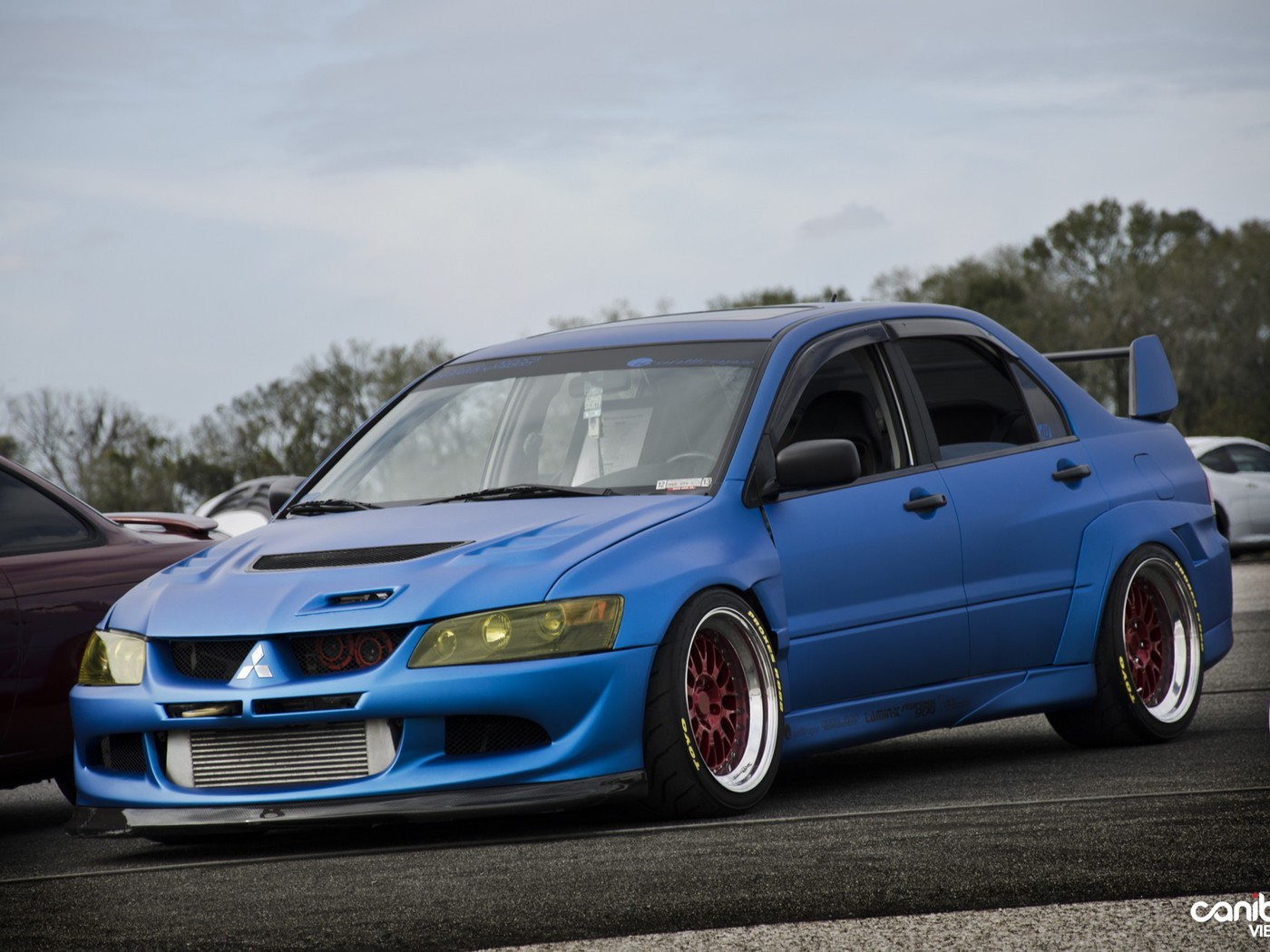 cars tuning mitsubishi lancer evolution jdm wallpaper. Black Bedroom Furniture Sets. Home Design Ideas