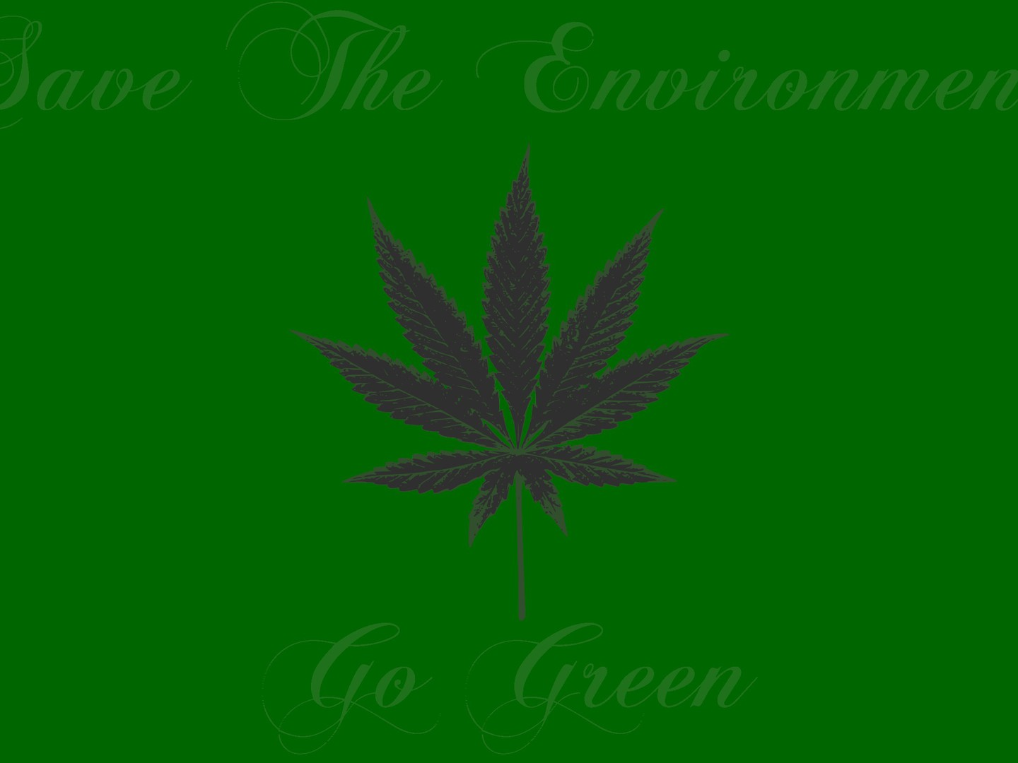 environment green marijuana wallpaper