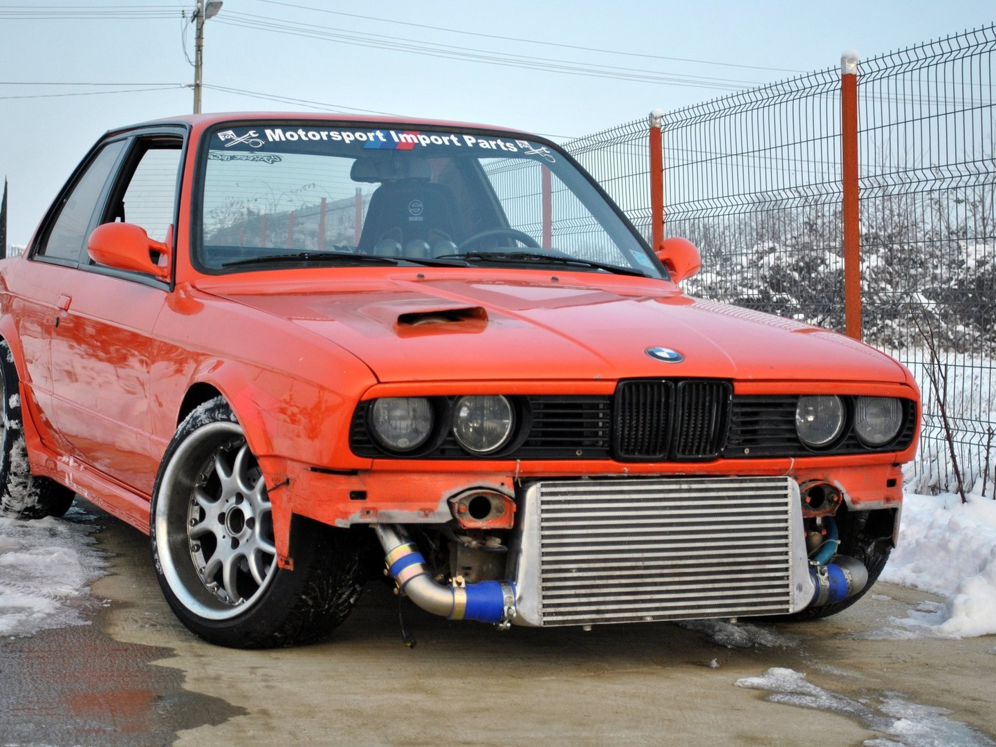 Cars Bmw E30 Wallpaper Allwallpaper In 15815 Pc En