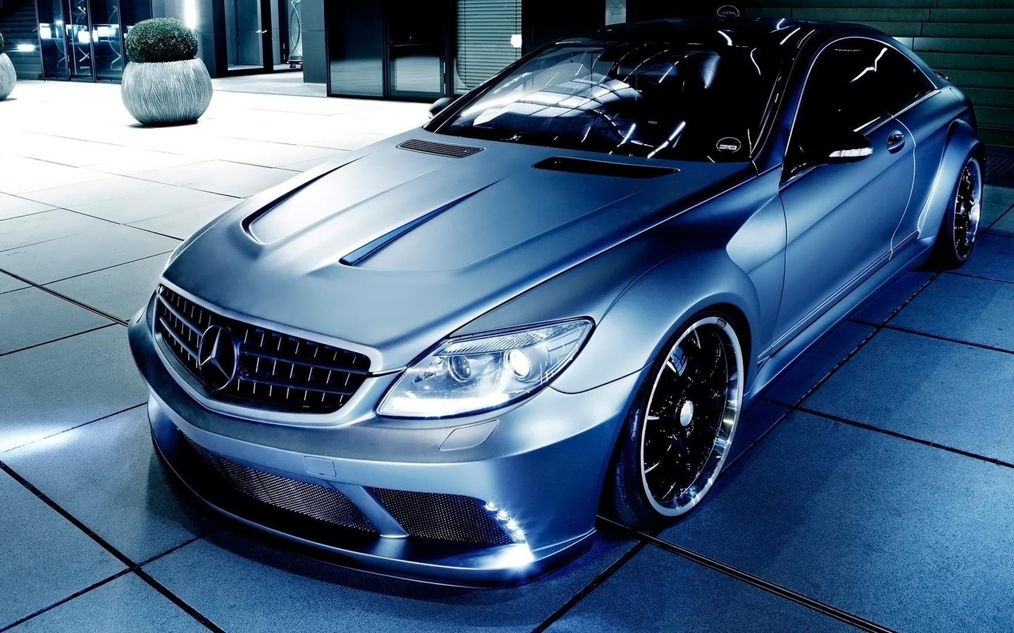 cars mercedes benz cls 63 amg wallpaper. Black Bedroom Furniture Sets. Home Design Ideas