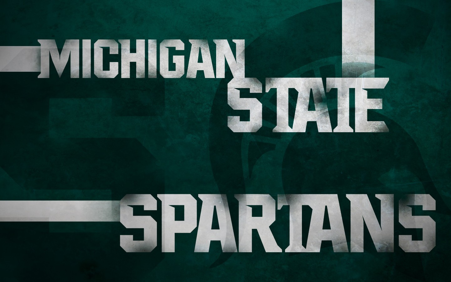 michigan state spartans wallpaper allwallpaperin 625