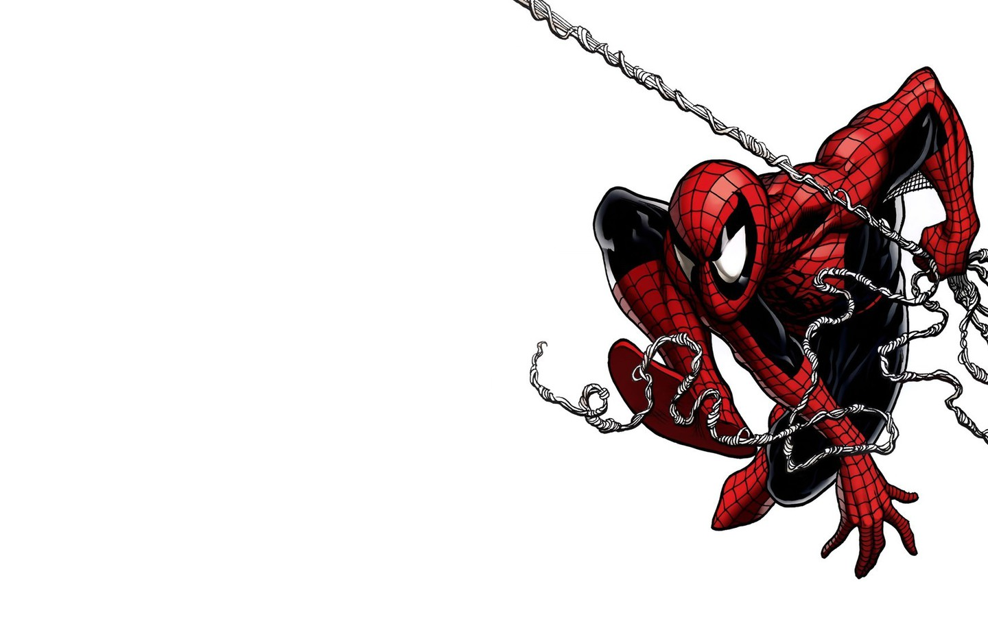 11 Best Hd Wallpapers From The Marvel Universe That You: Comics Spider-man Marvel Wallpaper