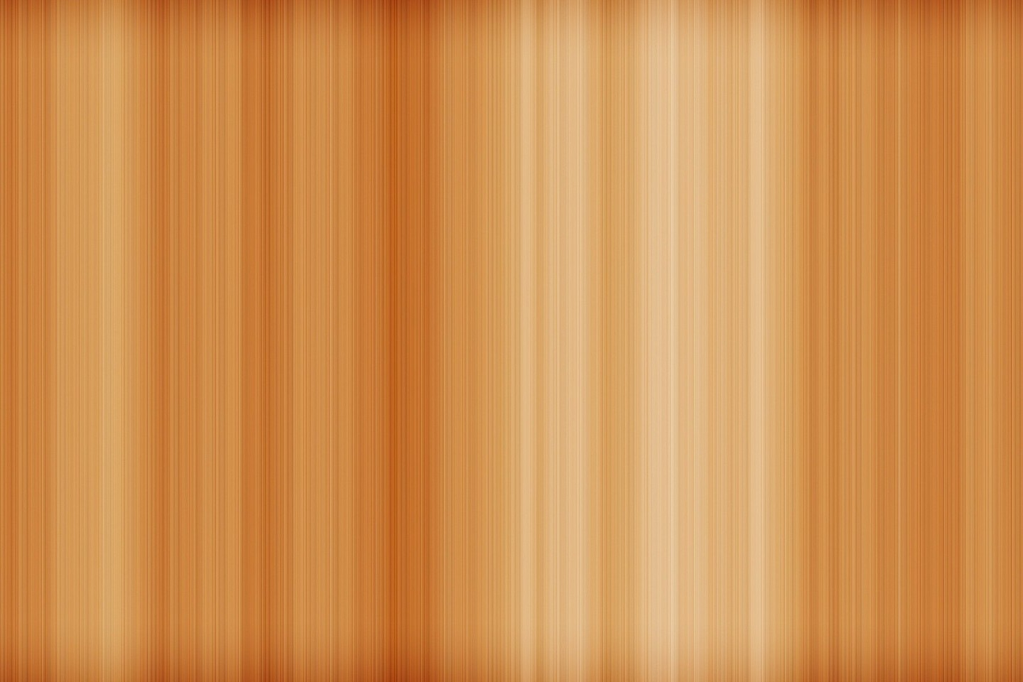 Light Textures Wood Panels Texture Wallpaper Allwallpaper In 2477