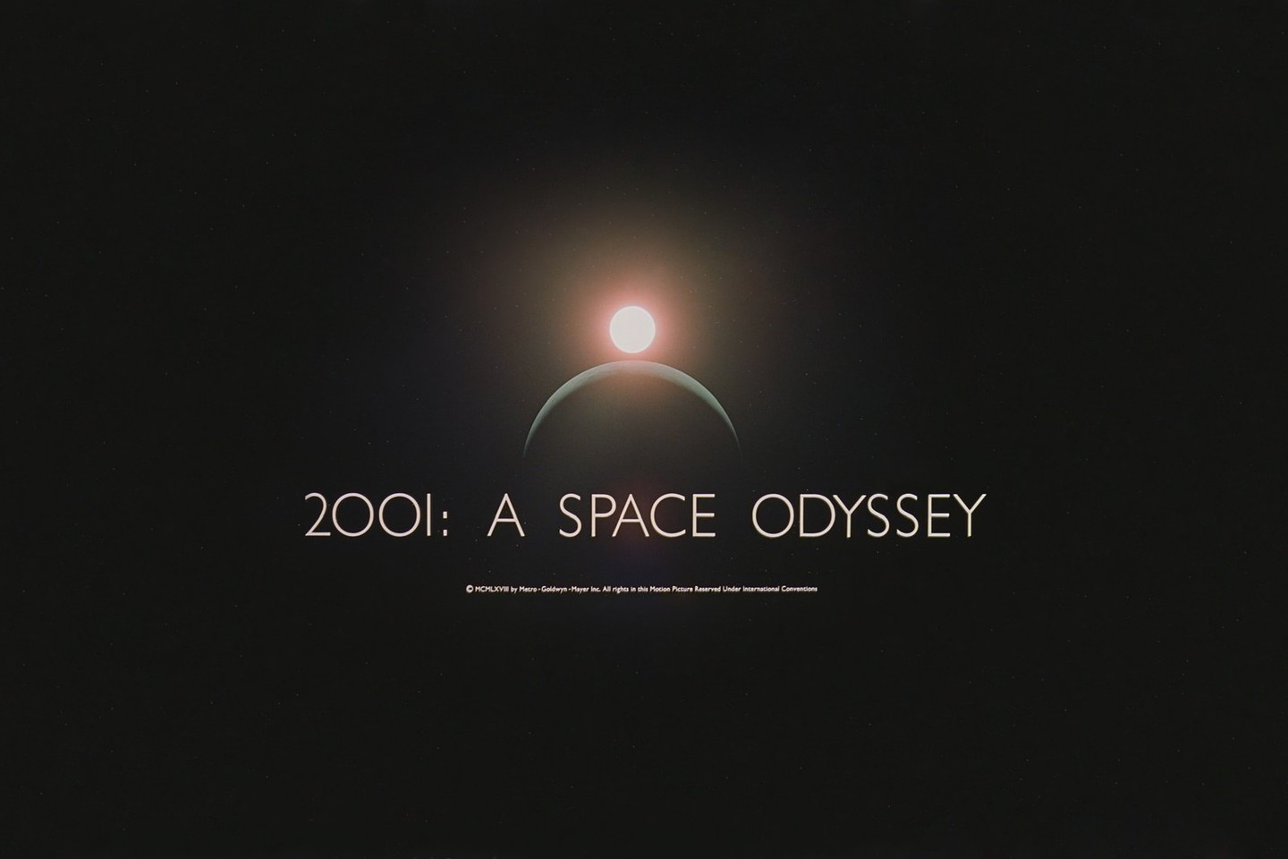 2001 a space odyssey movies outer wallpaper - 2001 a space odyssey wallpaper ...