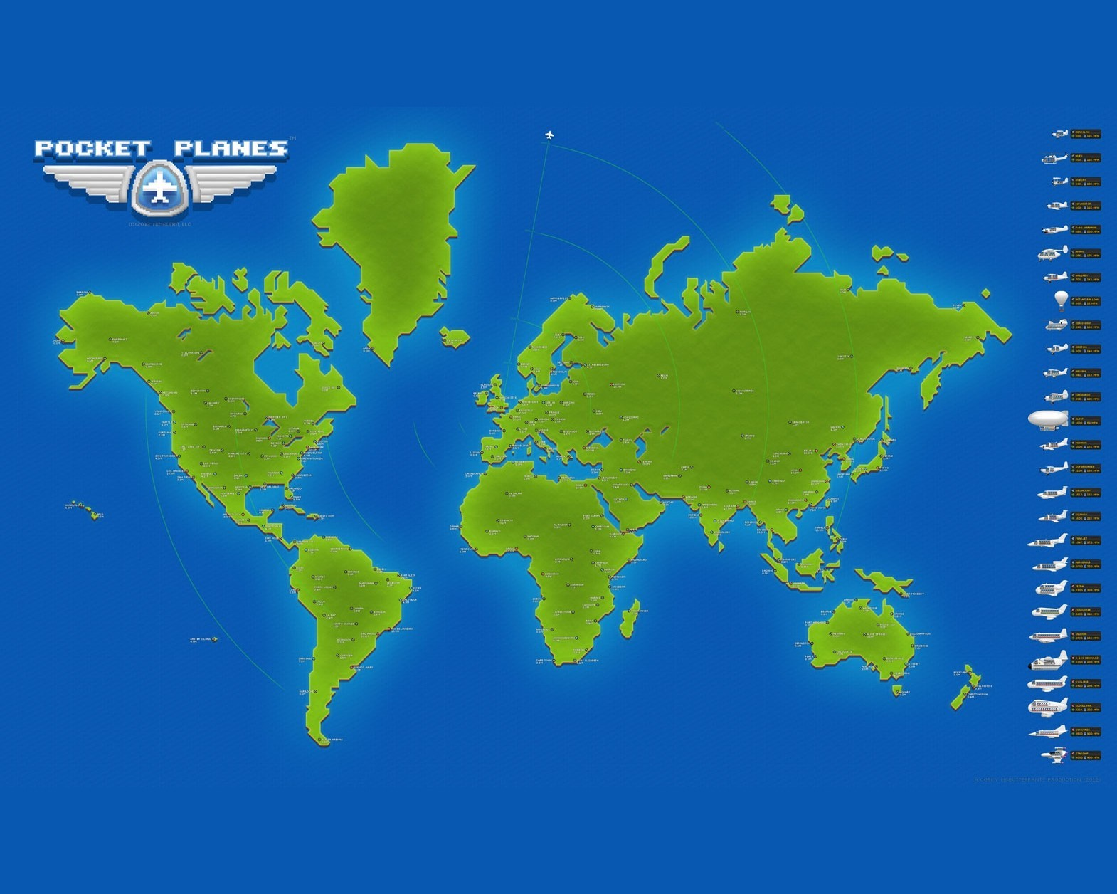 Video games maps iphone world map pocket planes wallpaper video games maps iphone world map pocket planes wallpaper gumiabroncs Image collections