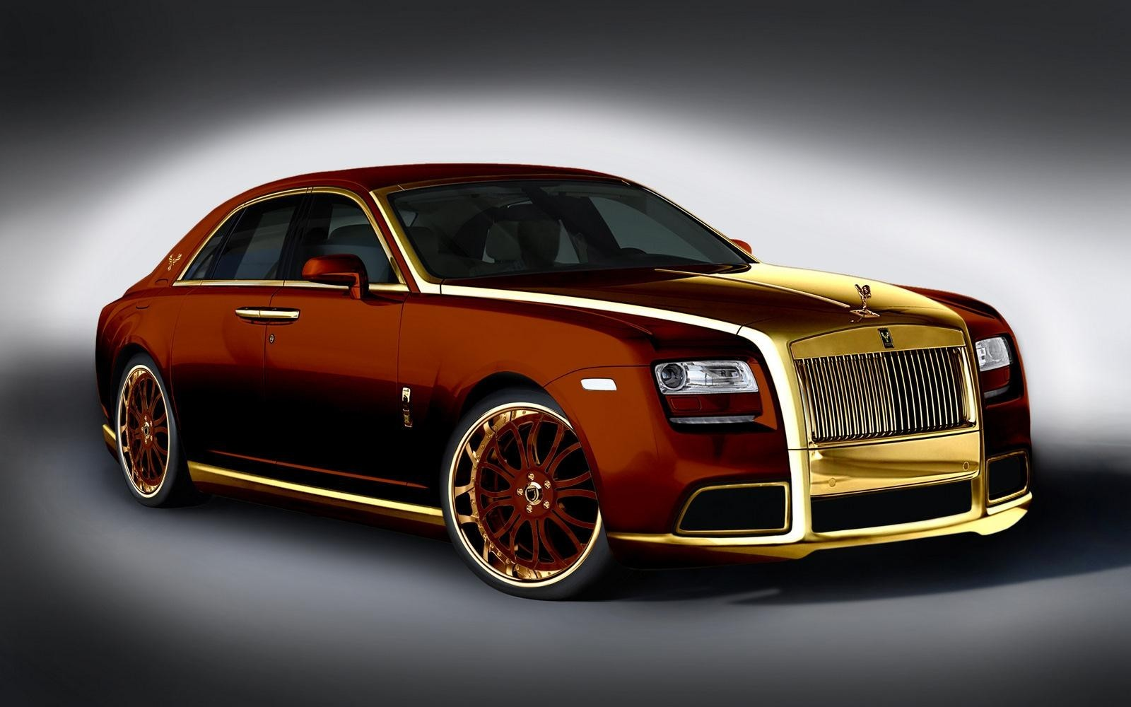 milano rolls royce ghost wallpaper | allwallpaper.in #612 | pc | en