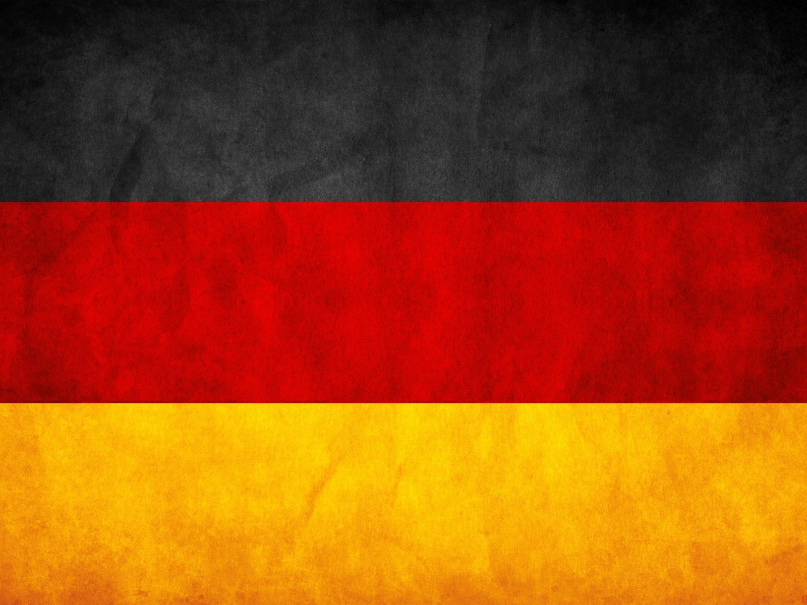 germany grunge flags national wallpaper allwallpaperin