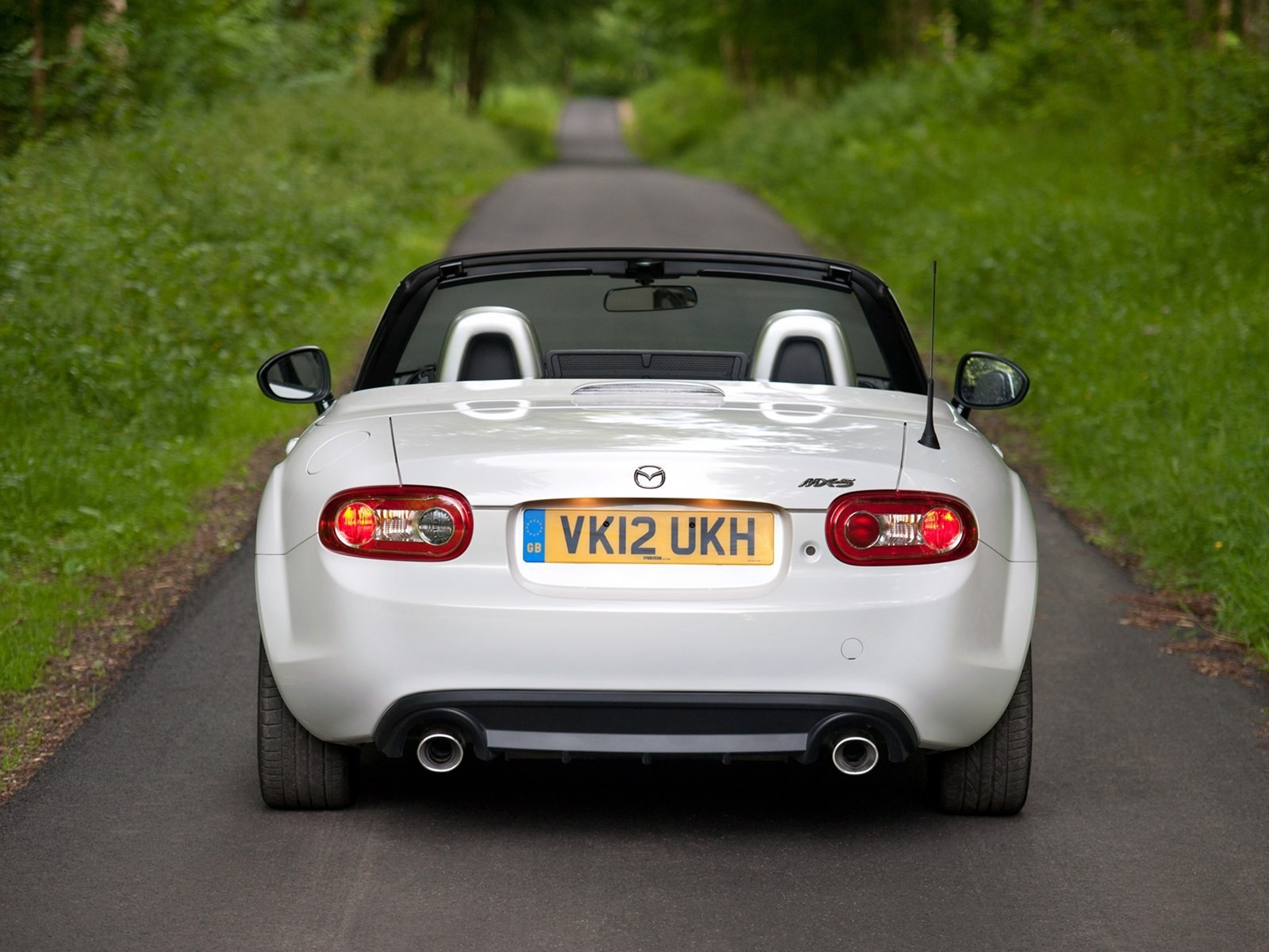 Cars Mazda Mx 5 Miata Wallpaper Allwallpaper In 14959 Pc En