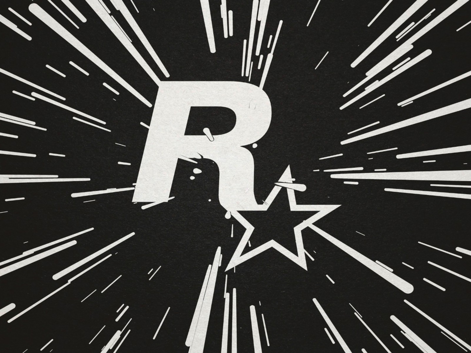 Rockstar Games For Ps4 : Grand theft auto rockstar games game playstation