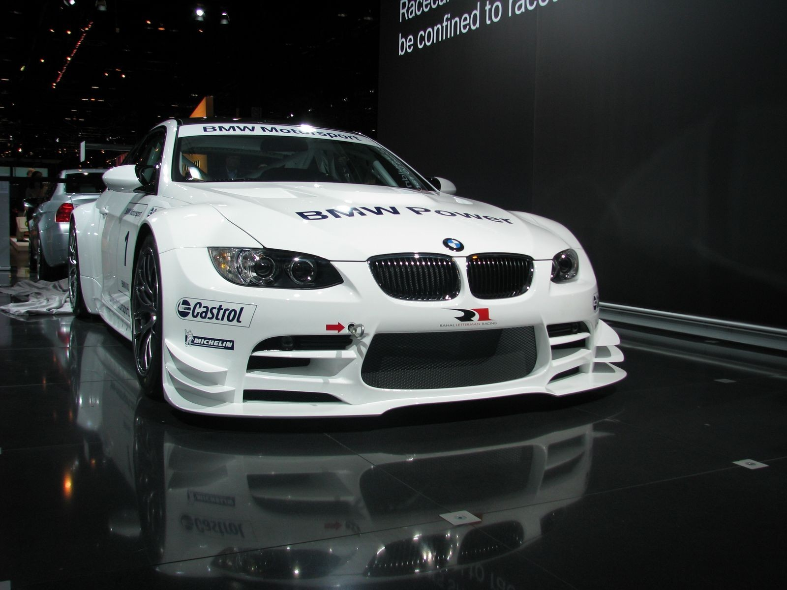 Cars Vehicles Bmw M3 Carshow Wallpaper Allwallpaper In 244 Pc En