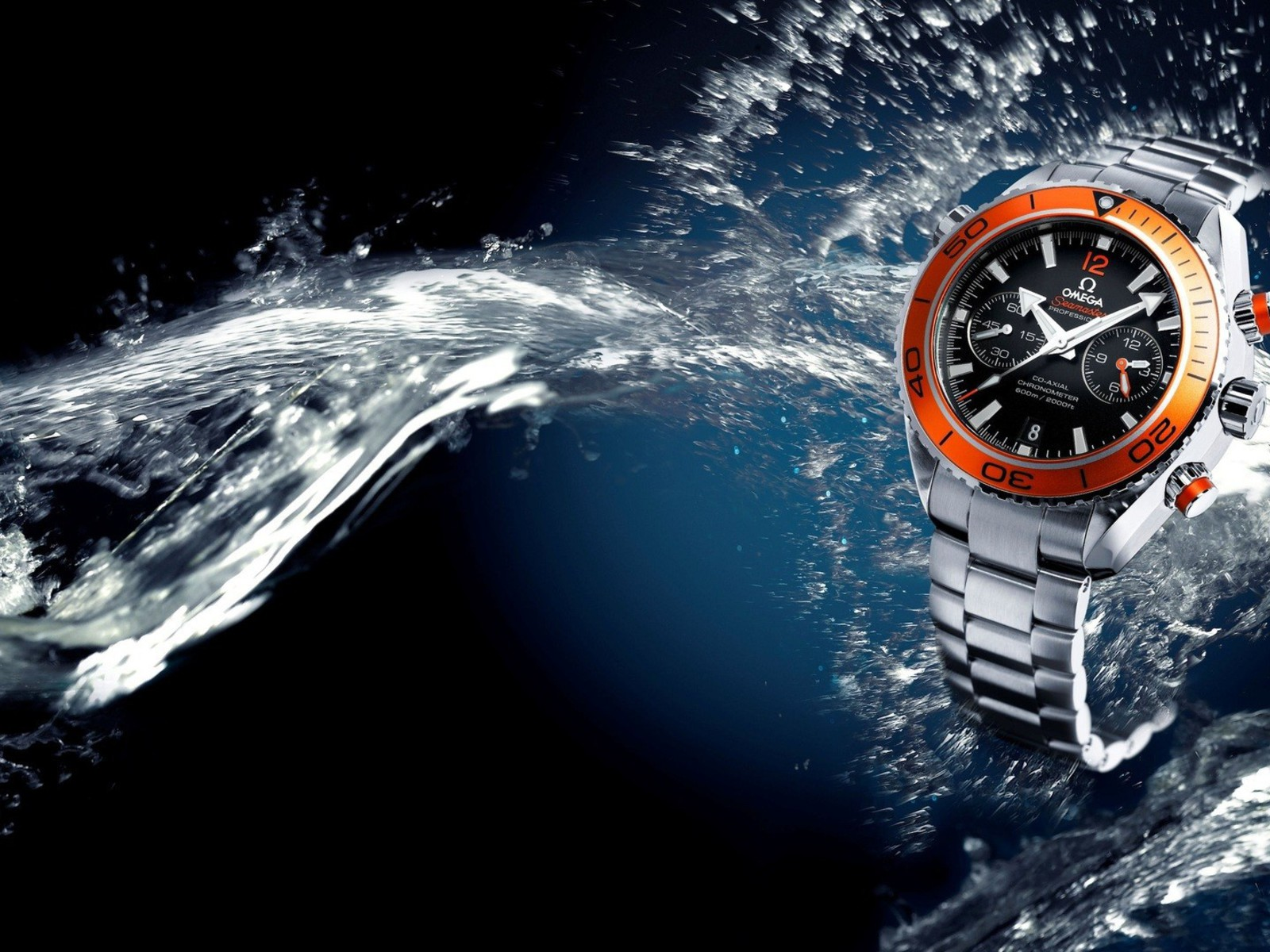 how to upload pics from iphone to pc water orange watches omega wallpaper allwallpaper in 8793