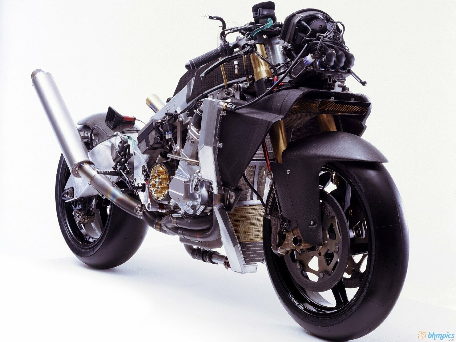 bike motorbikes yamaha m1 wallpaper | allwallpaper.in #9034 | pc | en
