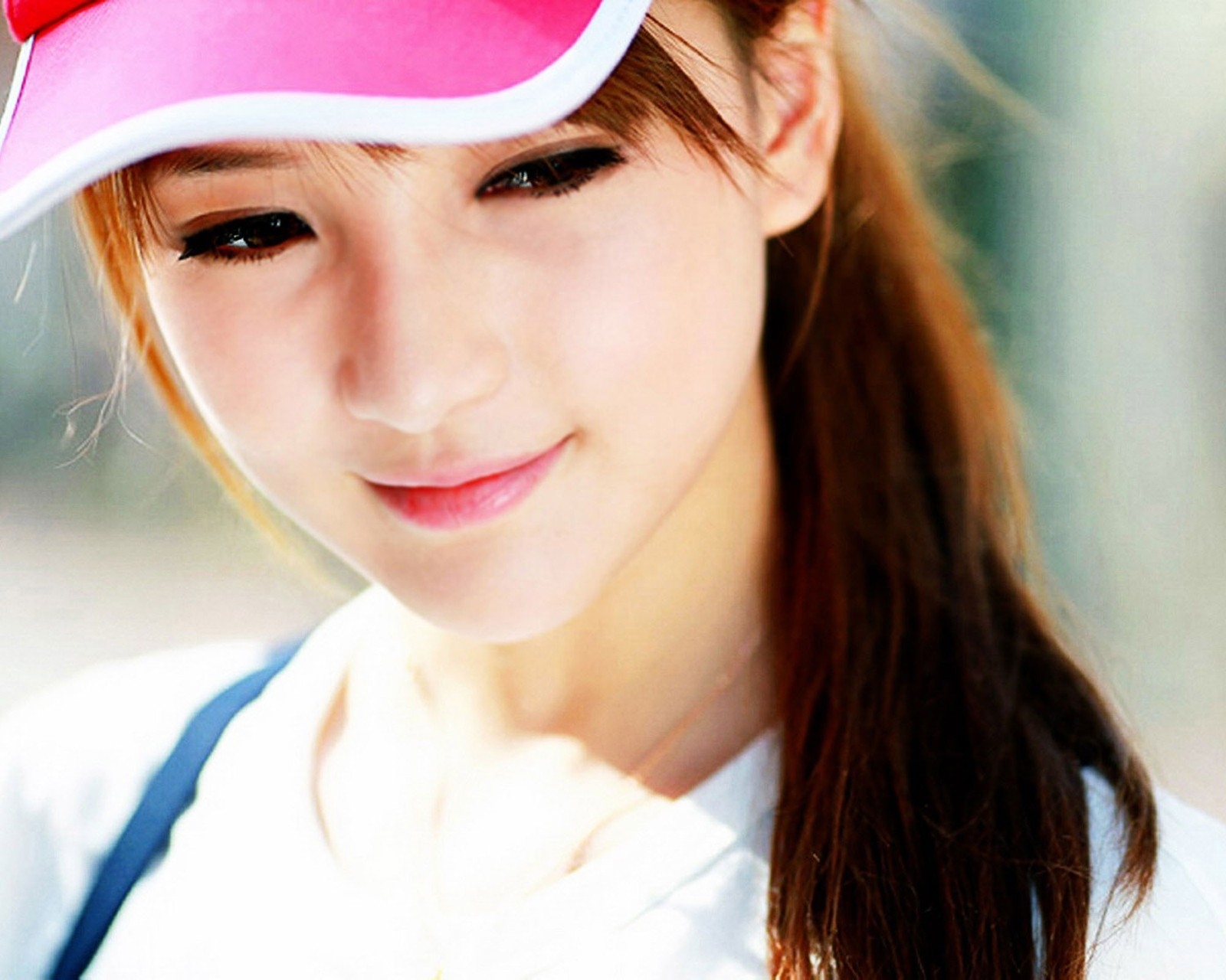 chinese asian girls wallpaper | allwallpaper.in #14782 | pc | en
