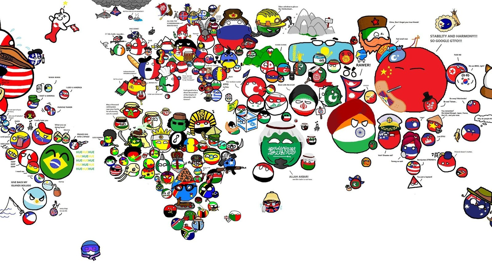 country-countries-1600x900-wallpaper Download Google Map For Pc on android download for pc, pinterest download for pc, google goggles pc,