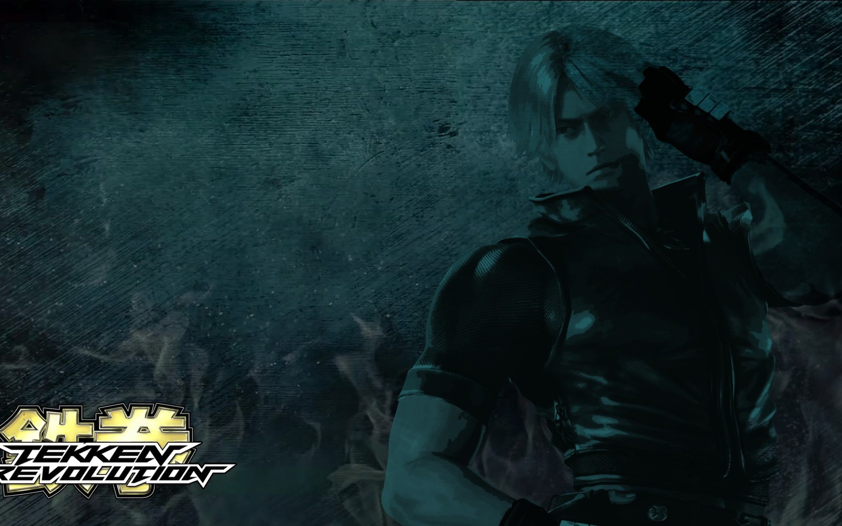 game characters wallpaper 1280x800 - photo #18