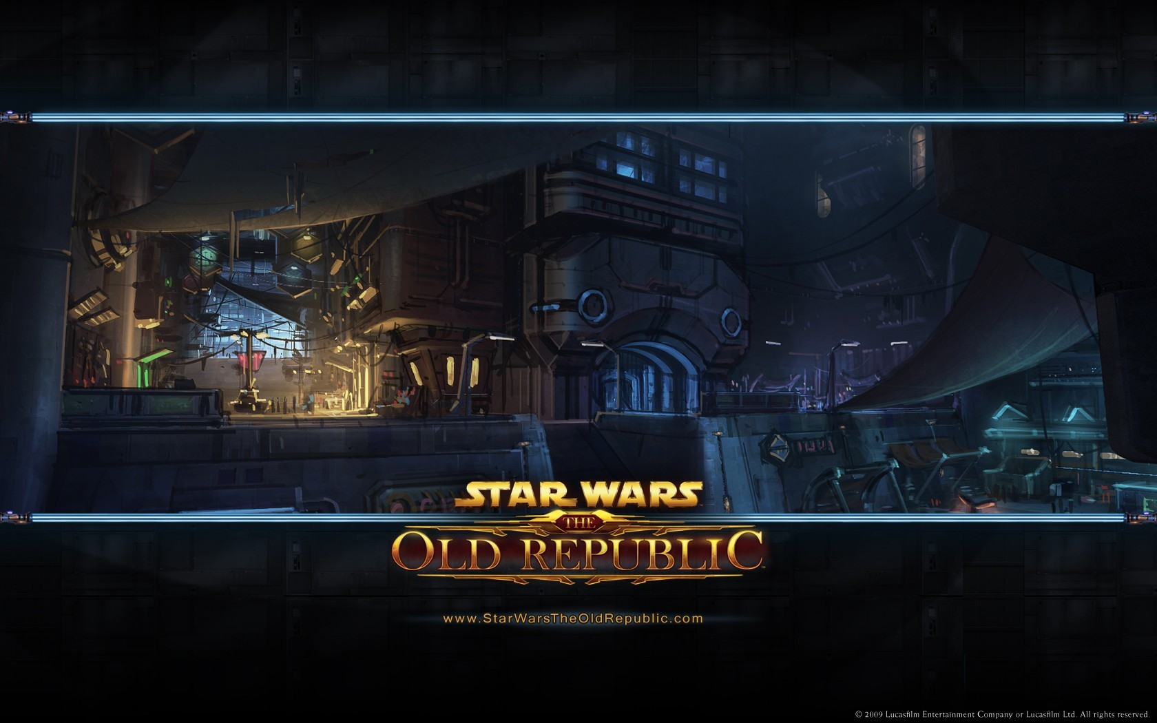 star wars the old republic wallpaper | allwallpaper.in #13366 | pc | en