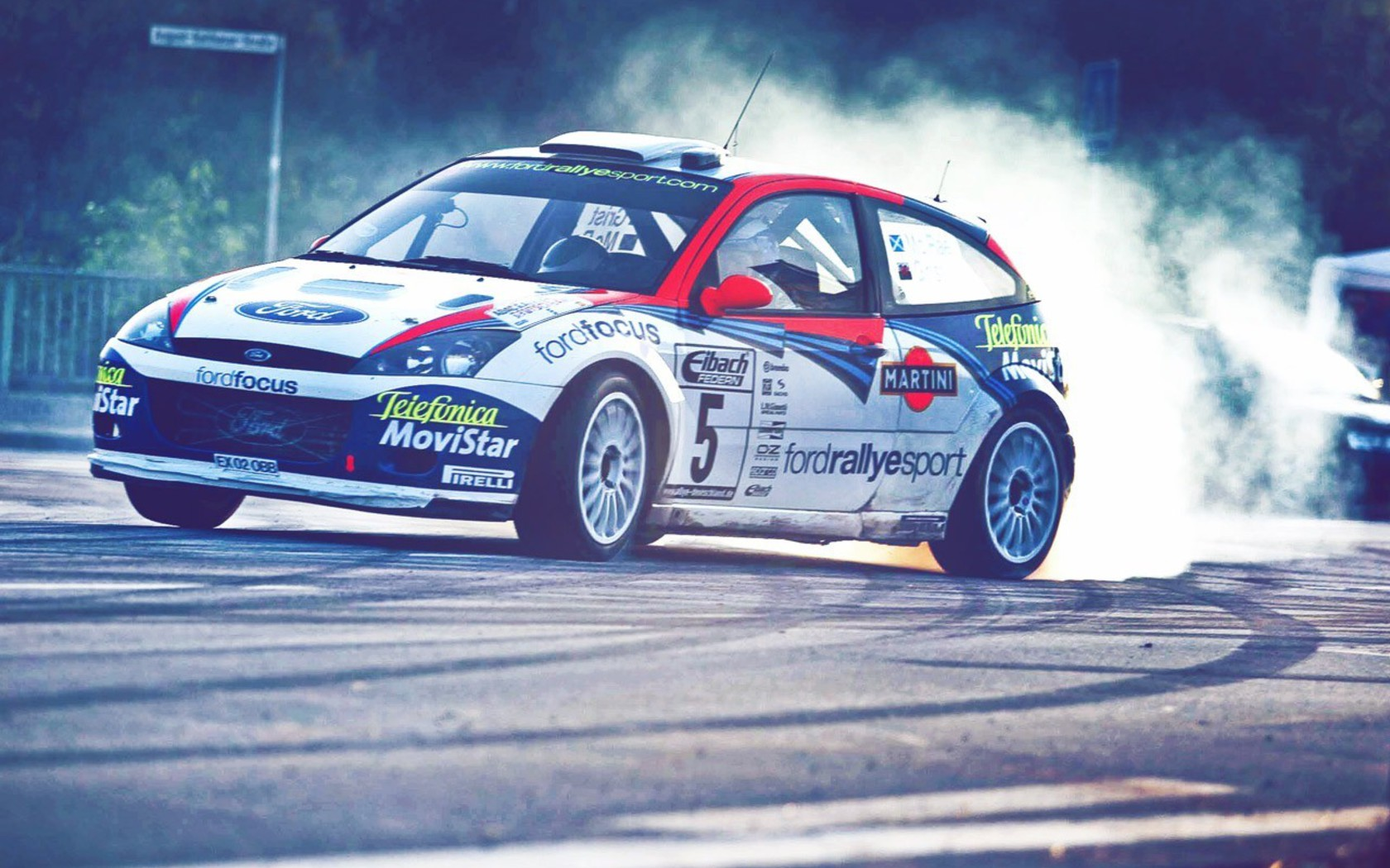 Colin Mcrae Rally Car Wallpaper Allwallpaper In 2311
