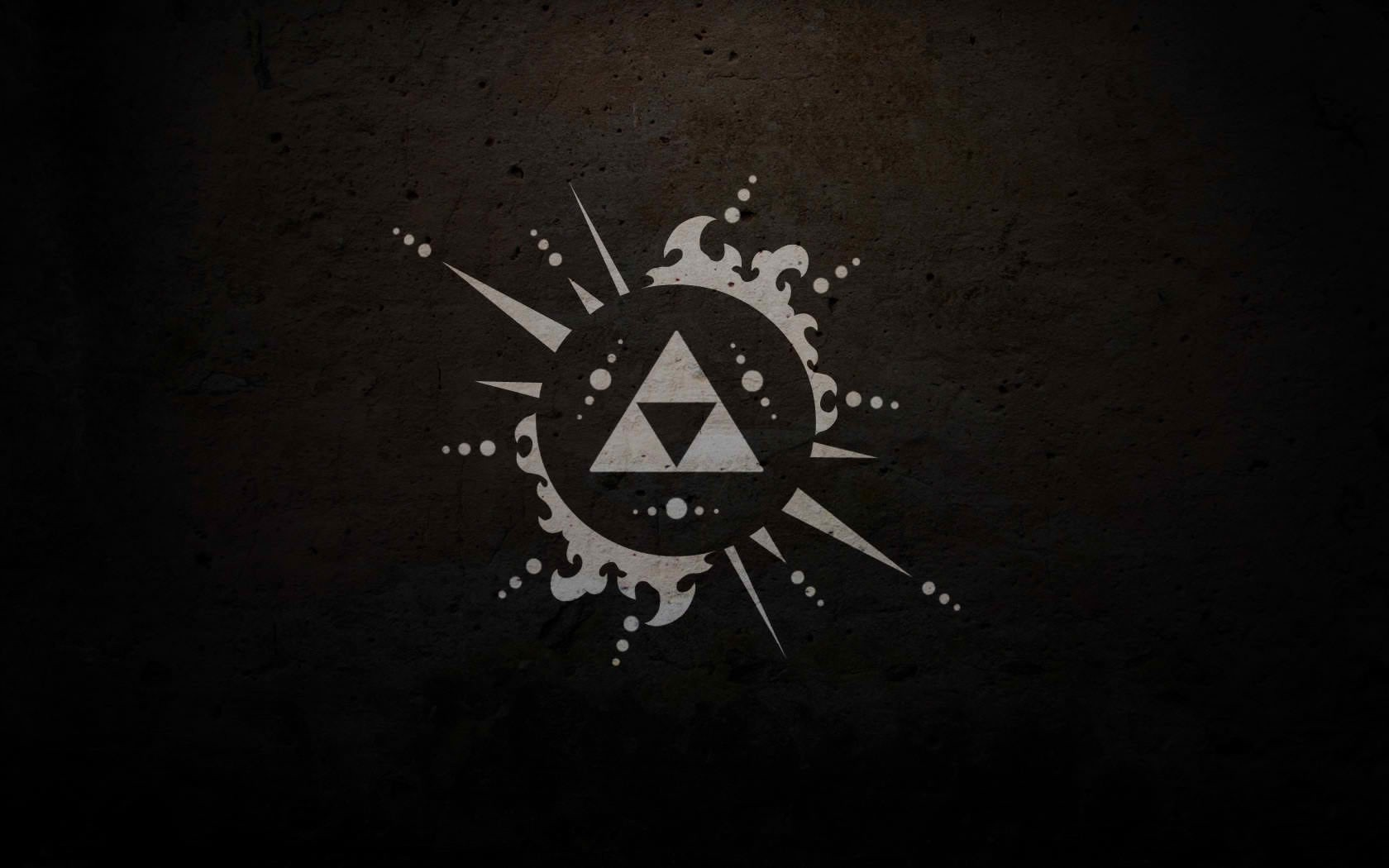 the legend of zelda wallpaper | allwallpaper.in #8846 | pc | en