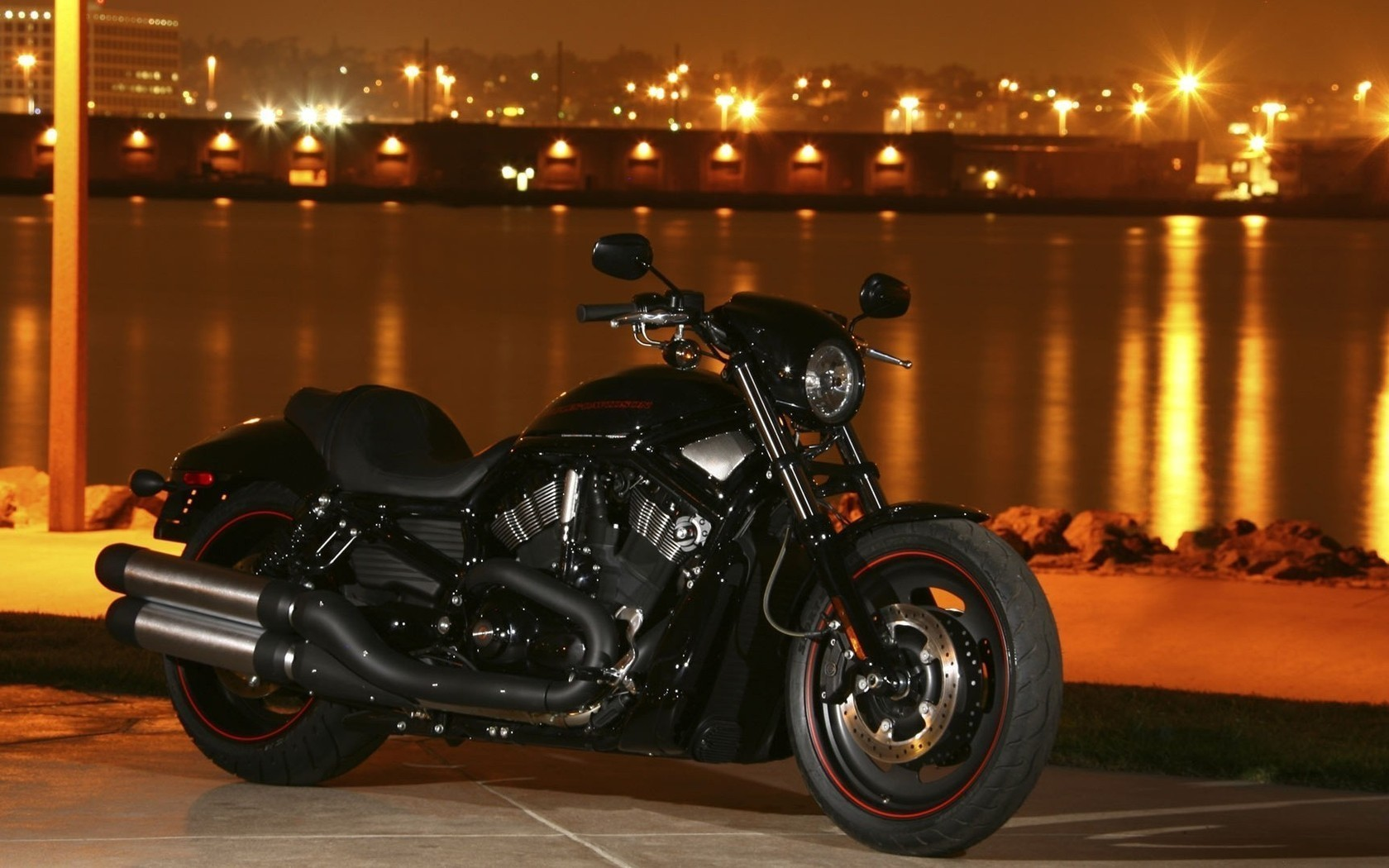 engines custom bike wallpaper | allwallpaper.in #9200 | pc | en