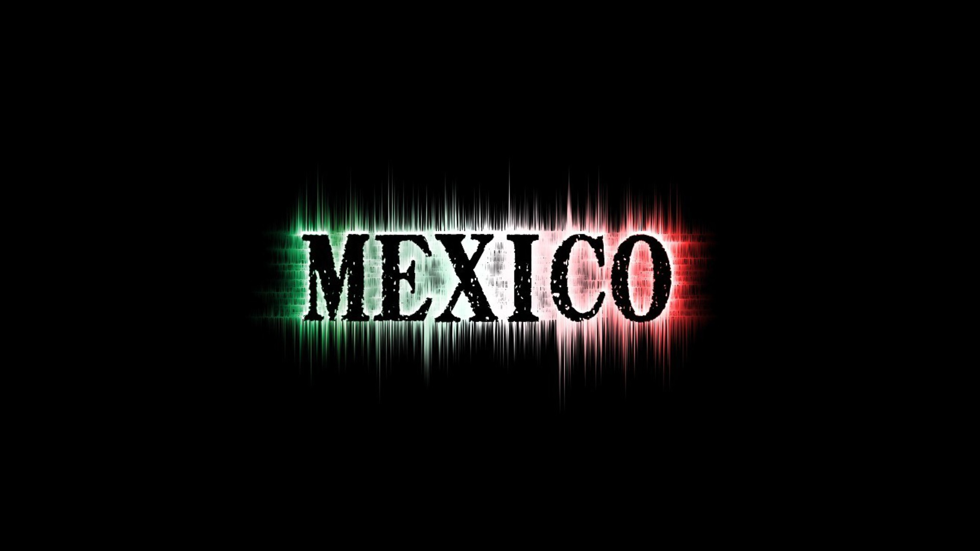 mexico wallpapers hd