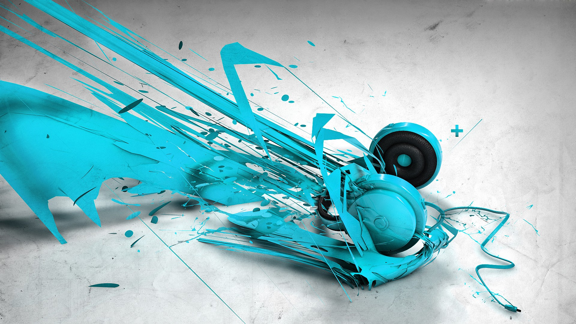 Download Wallpaper Music Headphone - headphones-music-1920x1080-wallpaper  Snapshot_524577.jpg