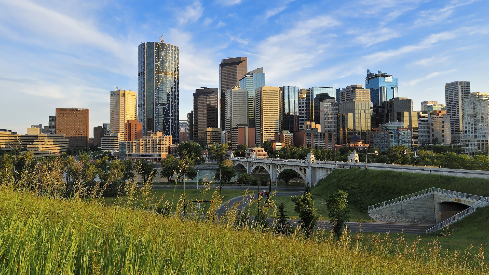 alberta calgary wallpaper 11291 pc en