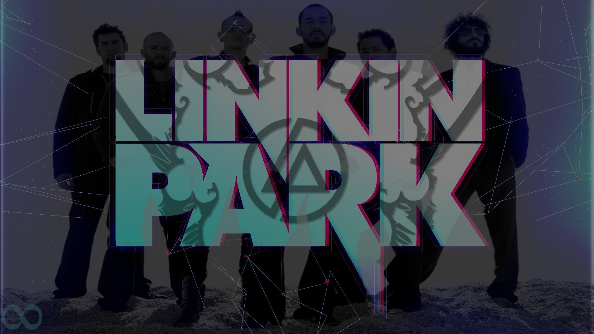 Great Wallpaper Music Mike - park-mike-shinoda-rock-music-rob-bourdon-1920x1080-wallpaper  Photograph_234124.jpg