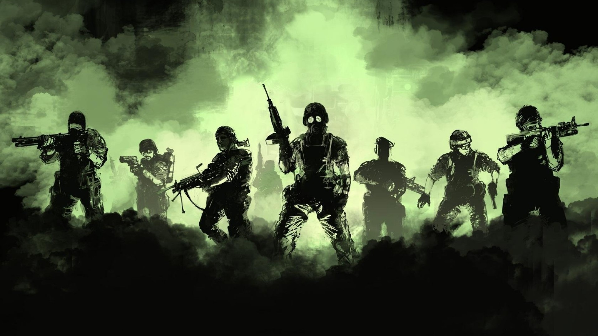 Army HD Wallpapers Background Images Wallpaper