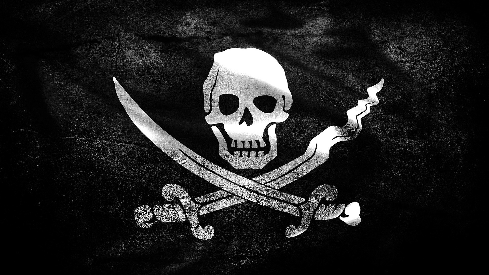 pirate flag skull wallpaper | allwallpaper.in #13779 | pc | en