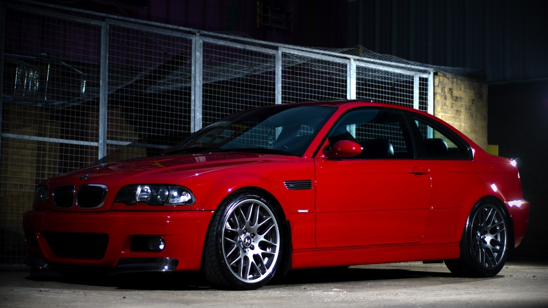 Bmw m3 e46 cars wallpaper allwallpaper 14094 pc en bmw m3 e46 cars wallpaper voltagebd Gallery