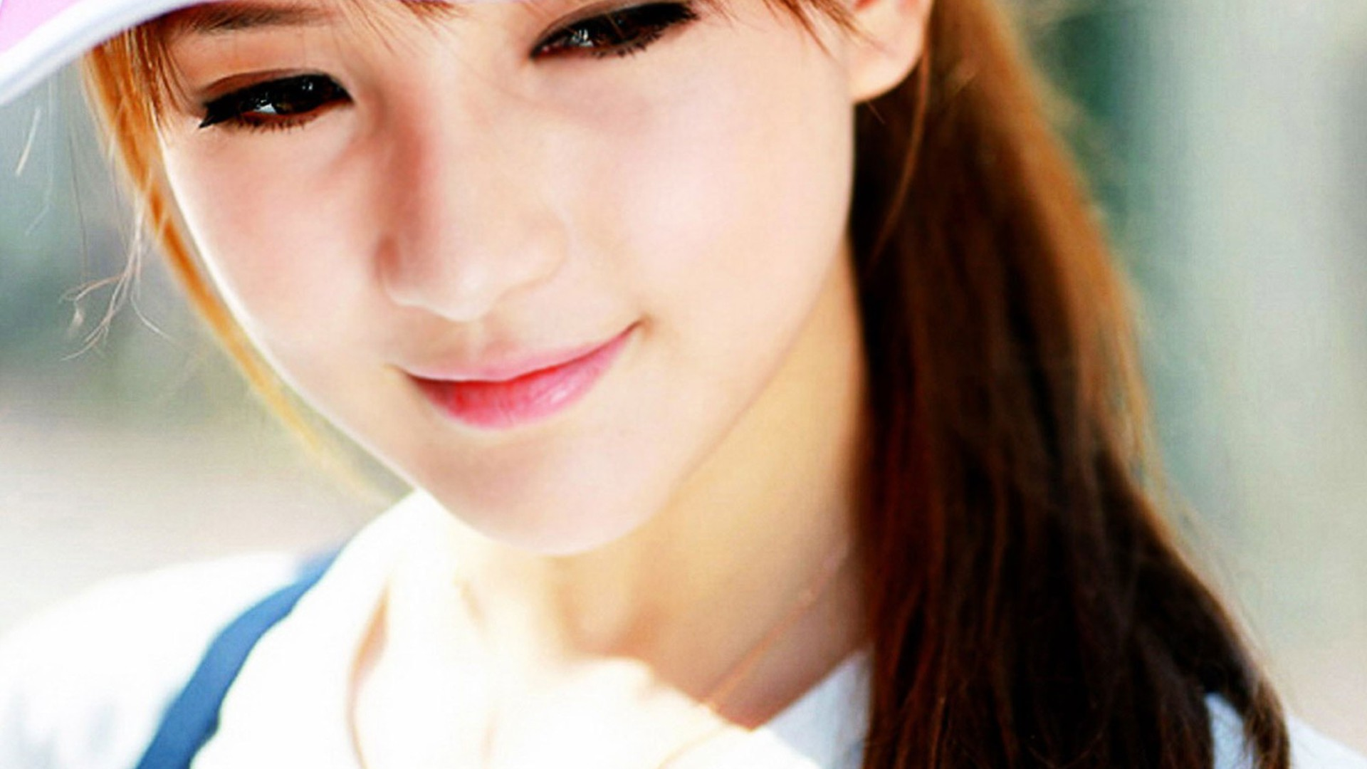 Chinese Asian Girls Wallpaper  Allwallpaperin 14782 -9460