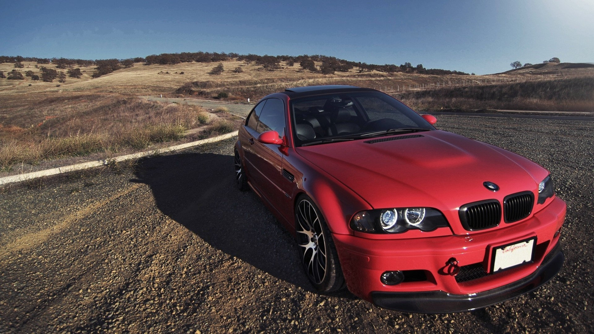 Bmw cars outdoors vehicles m3 e46 wallpaper allwallpaper 14861 bmw cars outdoors vehicles m3 e46 wallpaper voltagebd Images
