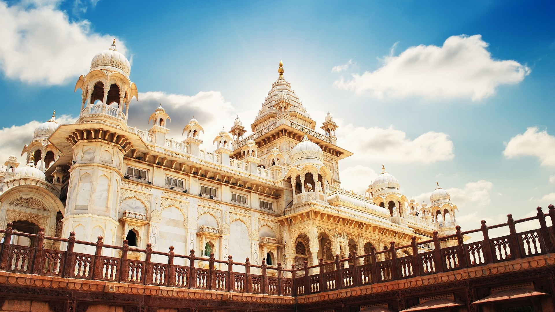 Image result for rajasthan palaces wallpaper