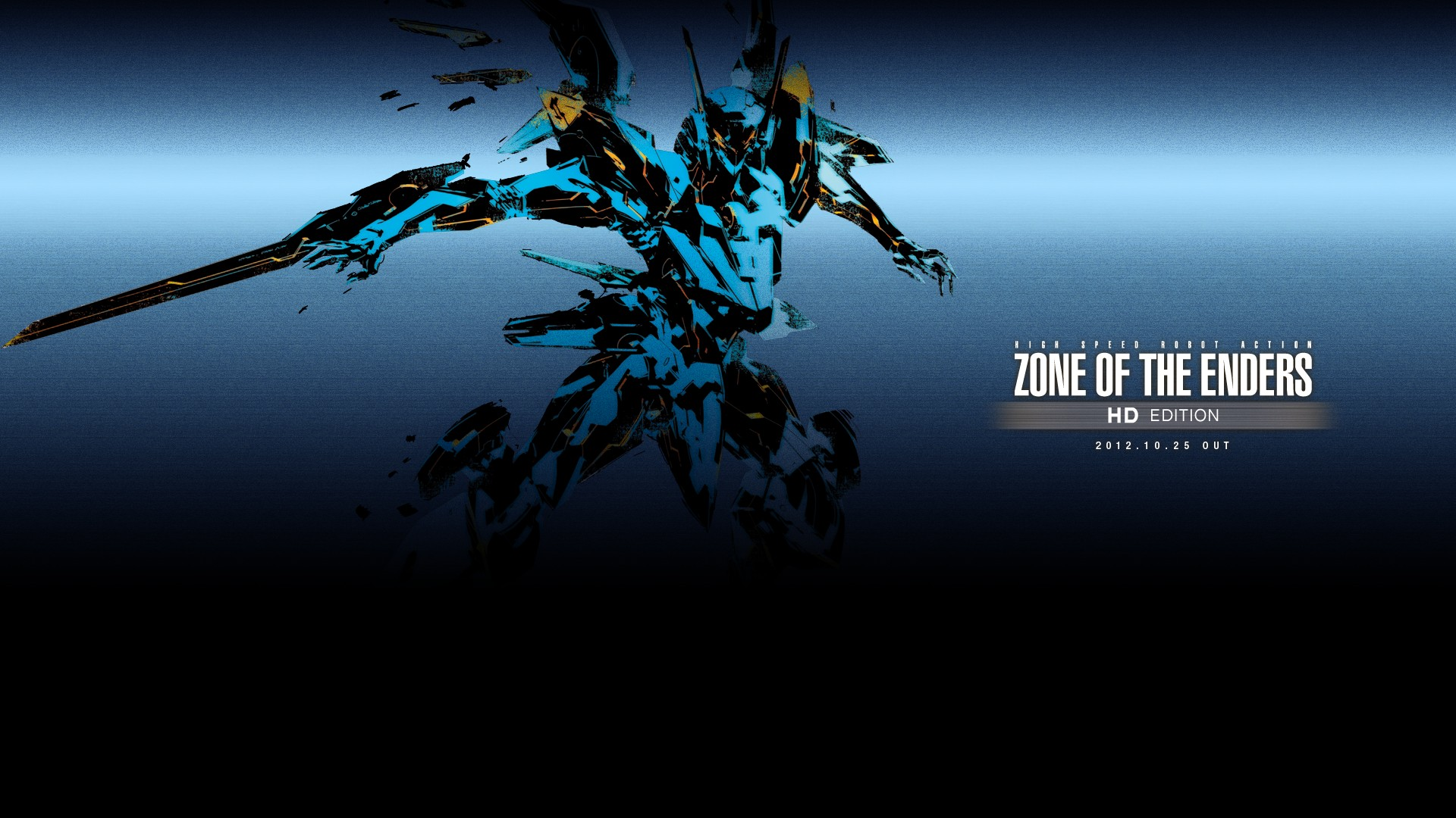 video games zone of the enders game wallpaper   allwallpaper.in