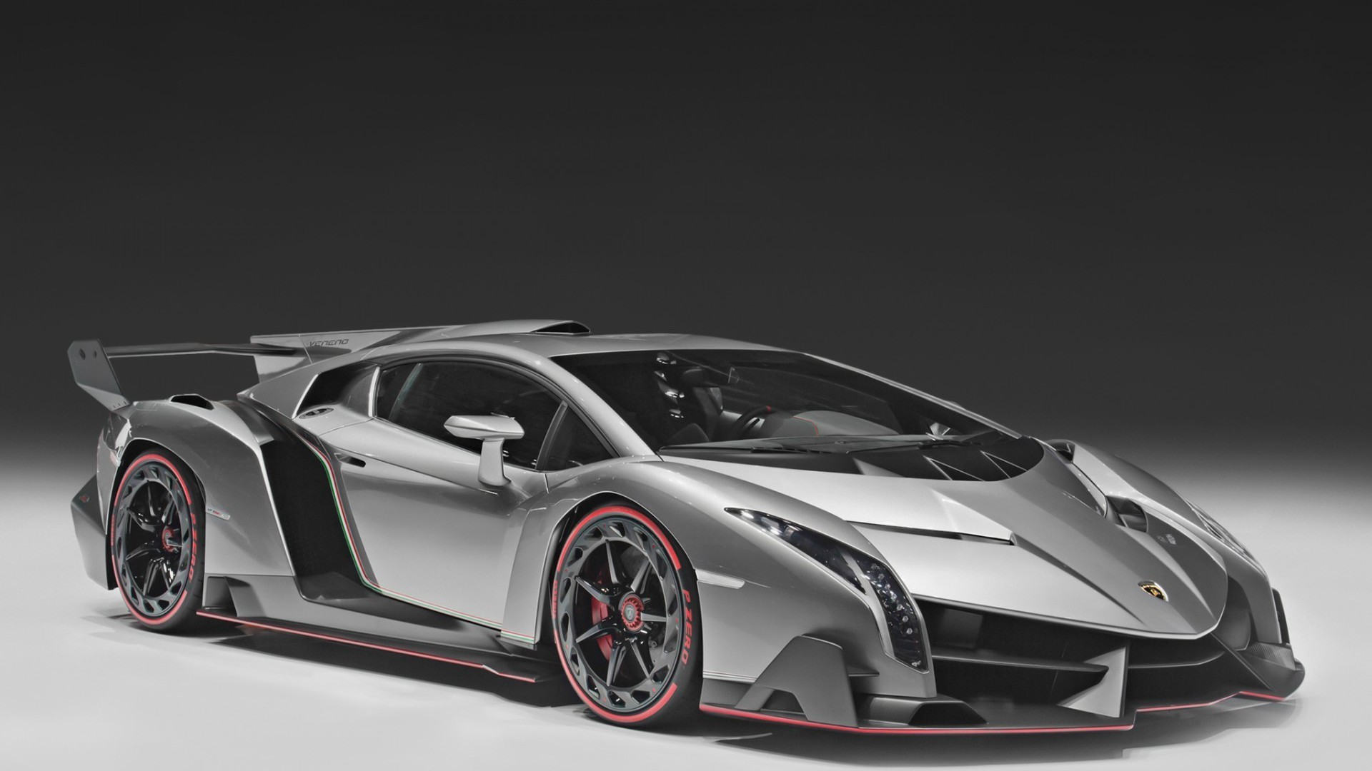 cars lamborghini front angle view veneno wallpaper 15952 pc en. Black Bedroom Furniture Sets. Home Design Ideas