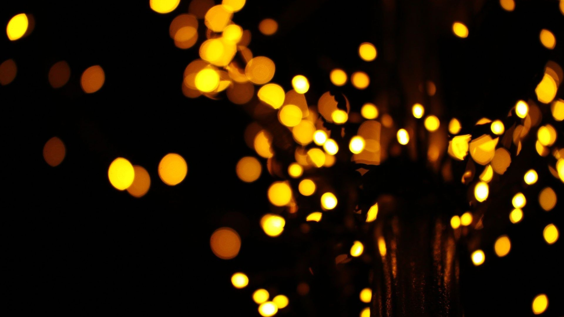 all hd wallpaper bokeh - photo #27