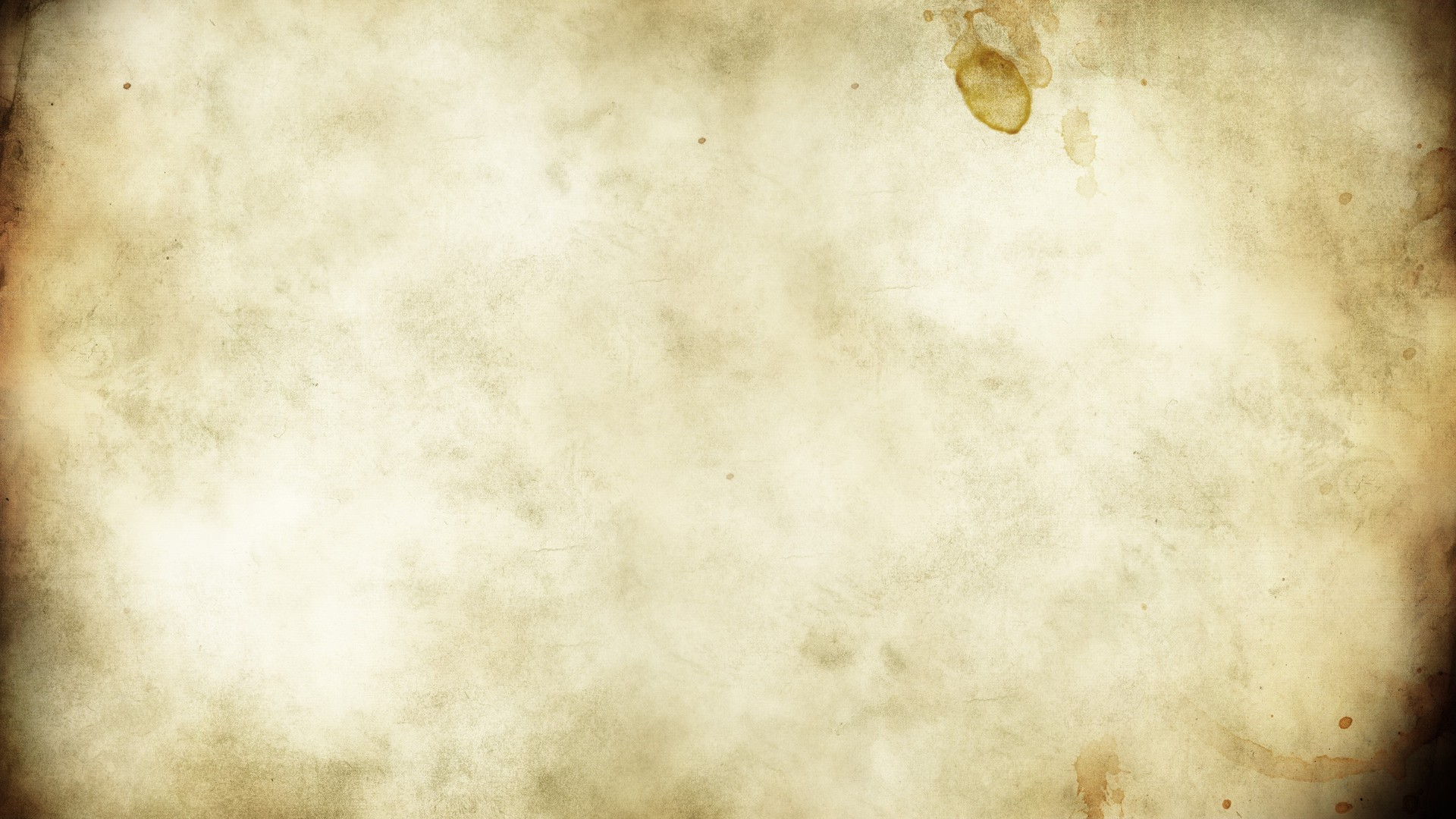 hd grunge wallpaper texture - photo #13