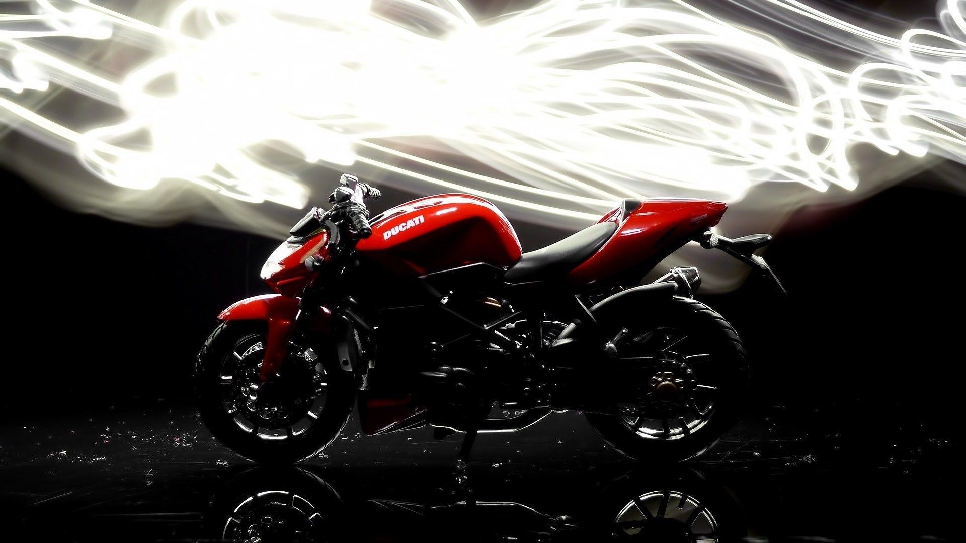 ducati bikes wallpaper | allwallpaper.in #3166 | pc | en