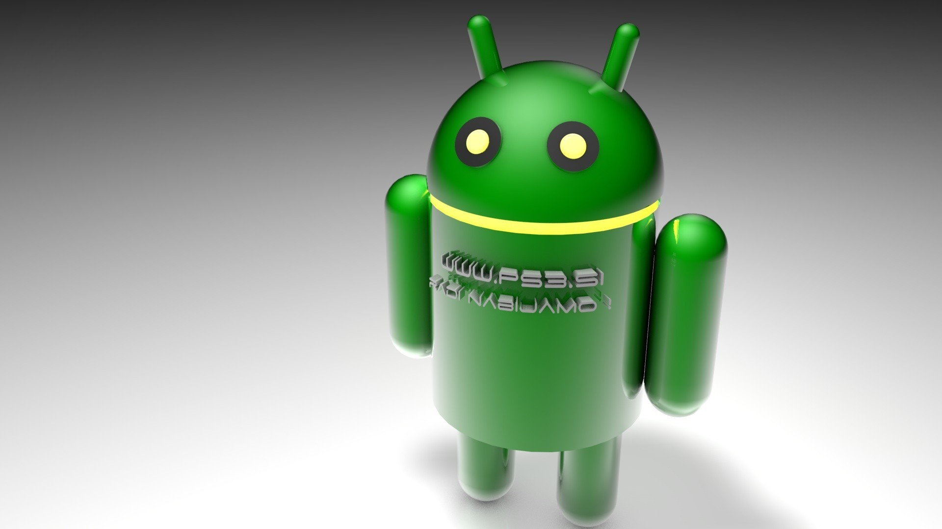 android apps logos wallpaper