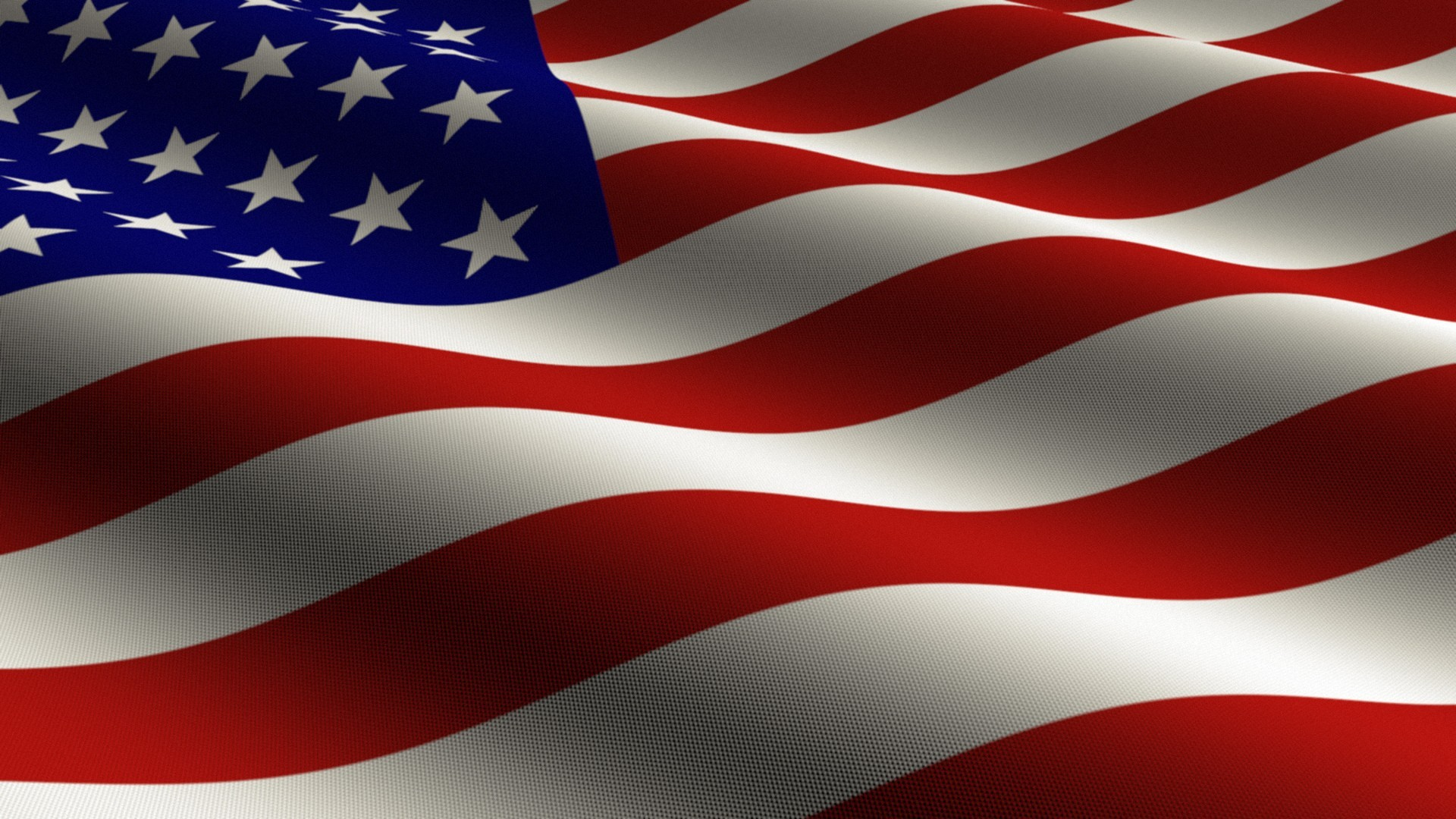 red white blue ☆ this is how we Merica ☆ Wallpaper