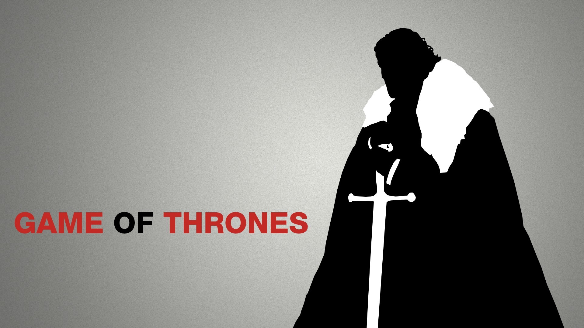 Of thrones house mad men sean bean wallpaper ...