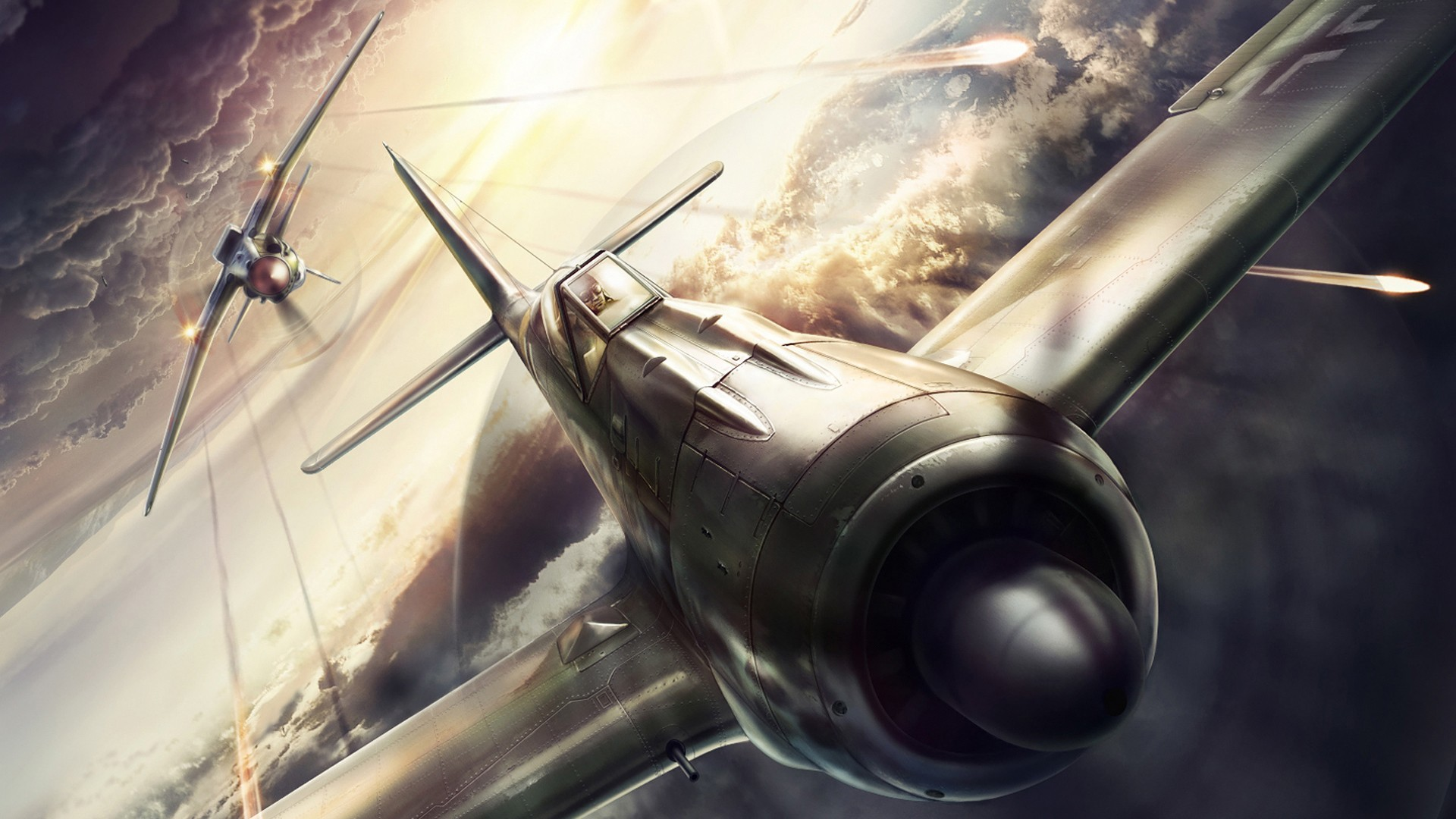 aircraft war pilot mig skies wallpaper | allwallpaper.in #7986 | pc | en