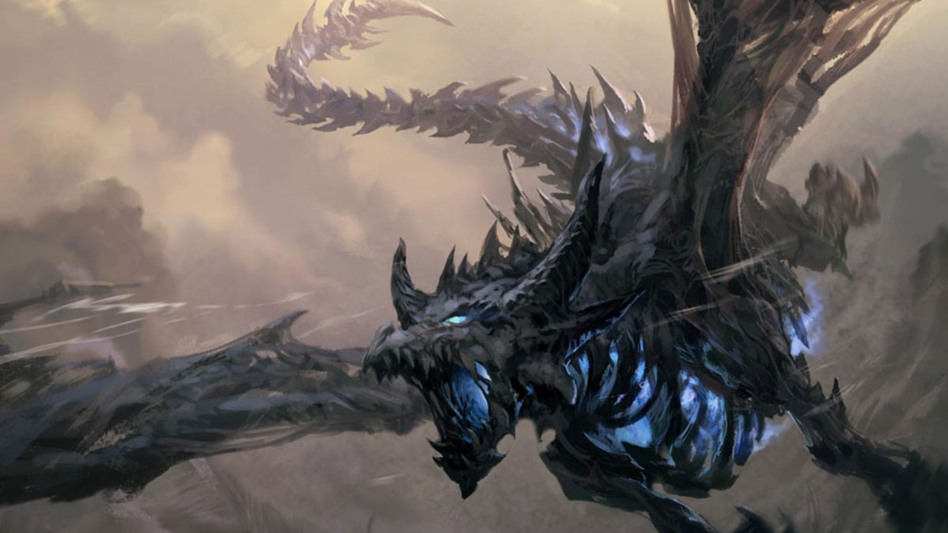 world of warcraft wrath the lich king wallpaper