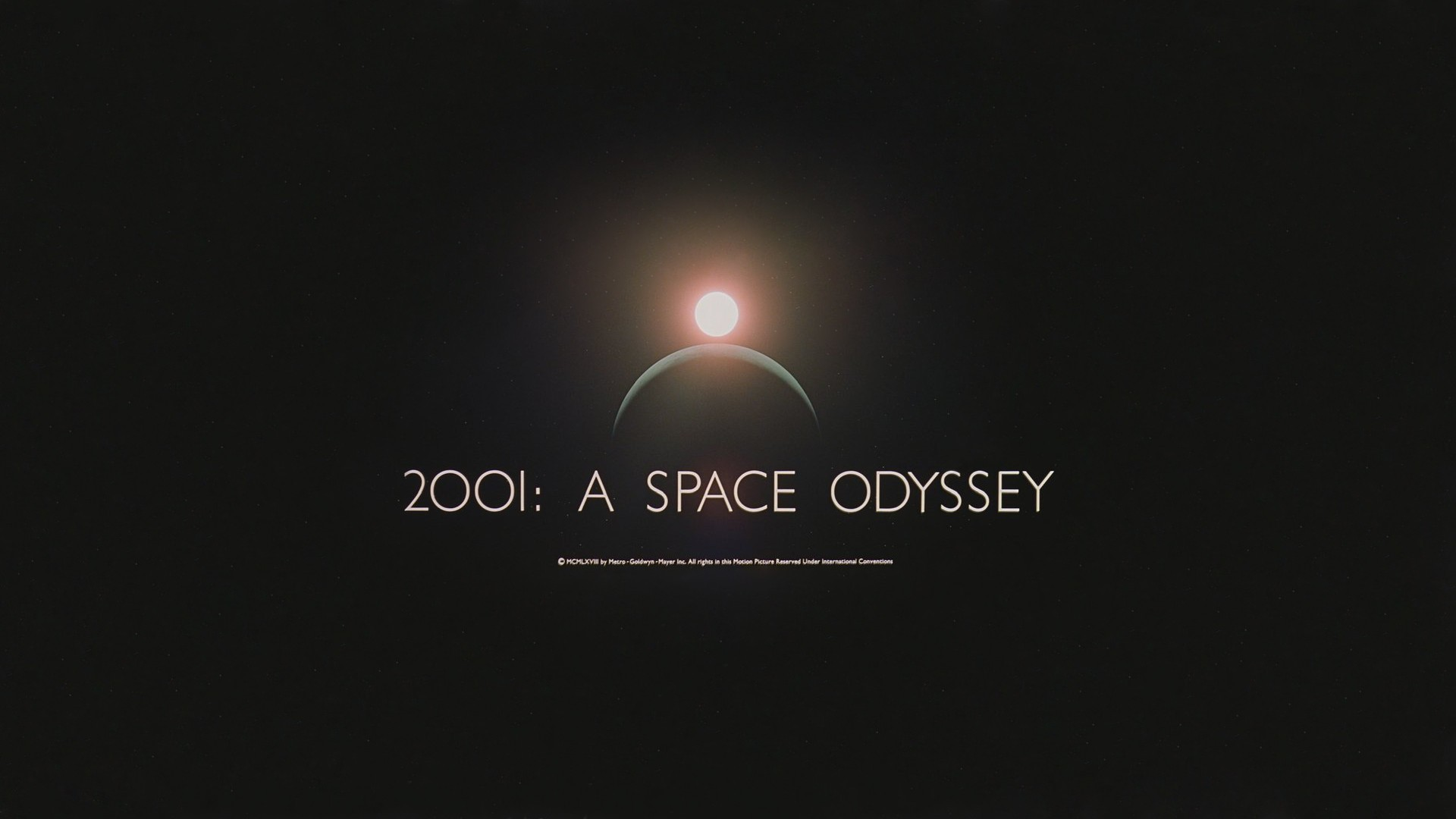 2001 a space odyssey movies outer wallpaper